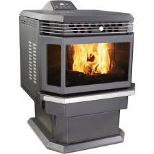 united states stove company bay front pellet stove u2014 48 000 btu