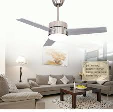 stylish ceiling fans singapore stylish ceiling fans rustic ceiling fans interesting fan with light