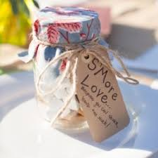 summer wedding favors 14 summer wedding favor ideas