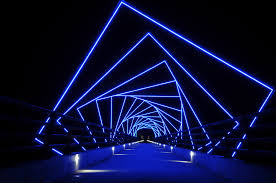 high trestle trail what we do inhf