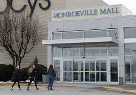 hhgregg thanksgiving hours monroeville mall joining a list of retailers closed on
