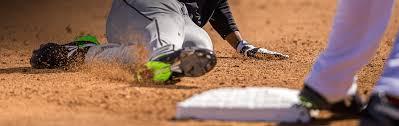 amazon com field equipment baseball u0026 softball sports