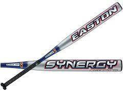 best slowpitch softball bats top 5 picks