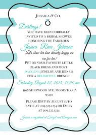 words for bridal shower invitation wordings paperless bridal shower invitations in conjunction with
