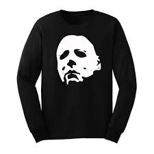 compare prices on michael myers halloween online shopping buy low