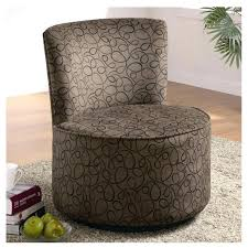 Swivel Chairs For Living Room Contemporary Chairs Contemporary Swivel Chairs For Living Room Modern Dining