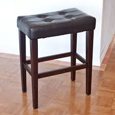 24 inch high bar stools furniture 36 inch bar stools will make a wonderful choice for