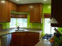 Two Tone Kitchen Cabinets Two Toned Kitchen Cabinets With Black Cabinets Laredoreads