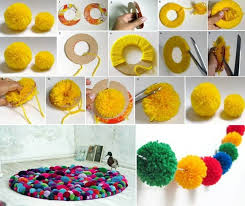 handmade crafts for home decor home decor sanglori u0027s blog with