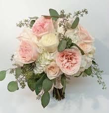 wedding flowers eucalyptus seeded eucalyptus wedding bouquets bridal bouquets
