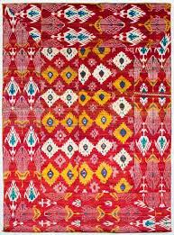 Modern Rugs Nyc 75 Best Magic Carpets Images On Pinterest Contemporary Rugs