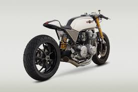 how to build motorcycles for a living bike exif