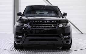 land rover autobiography white land rover range rover sport 5 0 v8 sc autobiography dynamic carlink