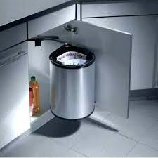 acheter poubelle cuisine achat poubelle cuisine poubelle cuisine pivotante poubelle cuisine