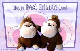 day cards for friends happy best friends day free best friends day ecards best friends
