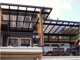 balcony patio cover searching for second floor balcony cottage