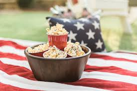4th of july food ideas for kids fun 4th of july food ideas