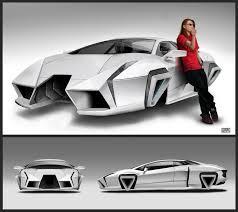 best 25 hover car ideas on pinterest flying car future flying