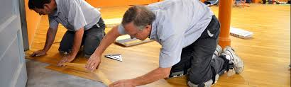 Carpet Mart Lancaster Pa by Certified Carpet Carpet Hardwood Vinyl Laminate Sales And