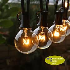 outdoor string light chandelier outdoor string lights g40 outdoor string light bulbs listed