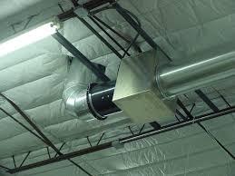exhaust fan for welding shop range exhaust hood for extracting welding fumes good idea