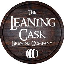 Cask Pub And Kitchen London Leaning Cask Brewing Co Opening Friday In Springdale Pittsburgh