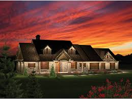 eplans ranch house plan u20132016 square feet and 3 bedrooms from