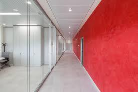 radiante a soffitto impianti radianti proter imex sono anche bim ready
