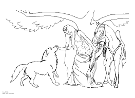 other printable coloring pages for teenagers difficult fairy