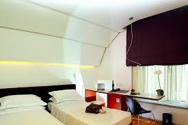 code rome femme de chambre séjour pour 2 au black hotel à rome italie wonderbox