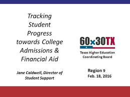 Applytexas Help Desk Texas Higher Education Coordinating Board Using The Counselor