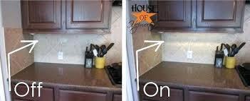 best under cabinet lighting options best under cabinet lighting options large size of kitchen profile