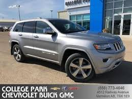 gold jeep grand cherokee 2014 jeep grand cherokee diesel buy or sell new used and salvaged cars