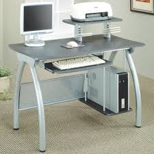 Desks At Office Max by Adorable 40 Office Max Computer Desks Inspiration Design Of