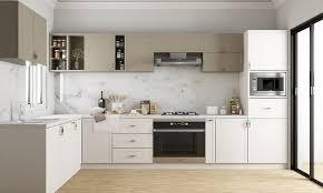 lower kitchen cabinet storage ideas clever kitchen storage ideas for your home design cafe