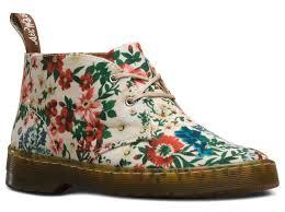 womens boots secret dr martens shopswell