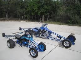 kids motocross bikes for sale kids drag quad