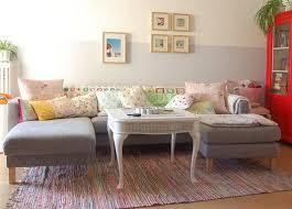 Ikea Karlstad Sofa by Ikea Karlstad Sofa And Living Room Set Up Idea For The Home