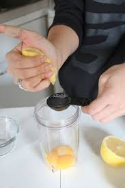 black friday magic bullet best 25 magic bullet smoothies ideas on pinterest nutribullet