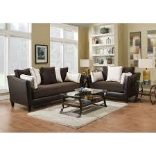 Living Room Furnitures Living Room Sofa Loveseat Drake2pclr Living Room