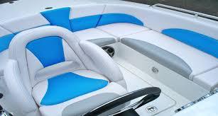 Car Awnings Brisbane Aau Marine Upholstery Brisbane For Bimini Tops Sail U0026 Boat Covers