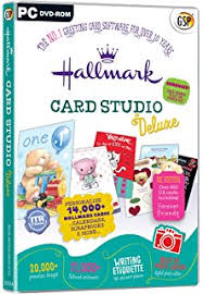 create your own card create your own greeting cards co uk software