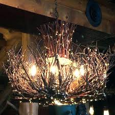 Large Outdoor Chandelier Outdoor Chandelier Lighting Fixtures Modern Regarding Amazing