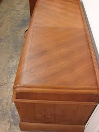 Colors Of Wood Furniture Refinishing Old Furniture 15 Steps With Pictures