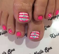 15 summer toe nail art designs u0026 ideas 2016 fabulous nail art