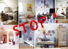 chambre vintage enfant emejing chambre vintage retro photos design trends 2017