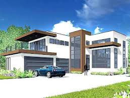 modern house plans free interesting free modern house plans download images ideas house