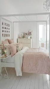 Pastel Bedroom Furniture Pastel Bedroom Google Search Abbi U0027s Room Decor