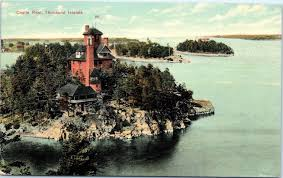 thousand islands is so much more than a salad dressing