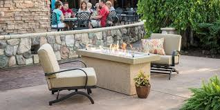 Patio Furniture Boise by Key Largo Fire Pit Super Cast Gourmet Grills Boise U0026 Meridian